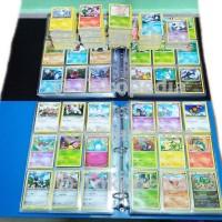 Jual Kartu Pokemon Cards 100% Original - 10 Cards Murah