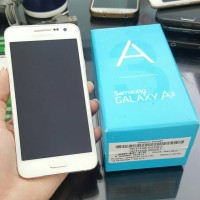Samsung A3 2015 Second / NEGO