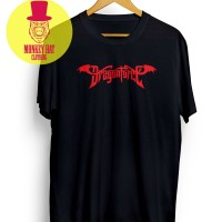 T-SHIRT / KAOS DRAGONFORCE 1103 - DEAR AYSHA
