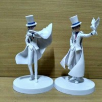 conan detective action figure kaito set 2 bh