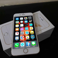 harga iphone 6 64gb Tokopedia.com