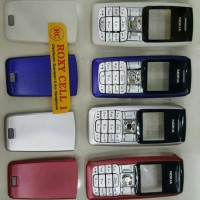 Nokia 2310 Housing Casing Kesing KW