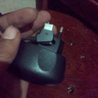 charger samsung SGH-E590,hp jadul kuno
