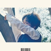 YESUNG - HERE I AM (READY, +POSTER)