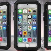 Jual Casing Lunatik Taktik Iphone 6 / 6s /6 PLUS / 6S PLUS Murah