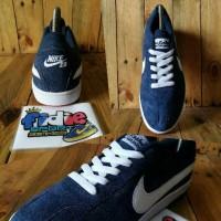 Nike eric koston/nike eric koston import/sepatu nike grade ori terbaru