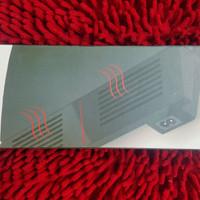 New cooler / cooling fan / kipas external / eksternal ps3 / ps 3 slim