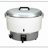 Rinnai Gas Cooker Tipe Rr-50A1
