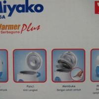 Miyako Magic Com Mcm-606A, Mini Miyako, Miyako Magic Com Travelling1
