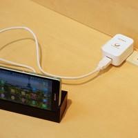 BAGUS!! Sony USB AC Adaptor CP-AD2 Diskon
