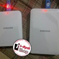 BAGUS!! battery kit / sepaket baterai n desktop sAmsung Diskon
