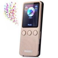 Audio MP3 Digital MP3 Player Ruizu X08 HiFi DAP MP3 Player 8GB