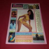 Majalah Film | No.186/152/IX 14-27 Agustus 1993