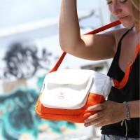 Harga tas wanita tas cantik tas kosmetik tas gadget tas santai | antitipu.com