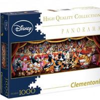 harga Disney Puzzle 1000 Pieces Panorama Concert Clementoni Tokopedia.com