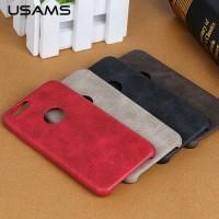 Leather Case Bob Series for iPhone 5, 6, 7, 7+, Xiaomi mi note3