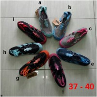 harga Sepatu Puma Ninja Women Slip On Import Tokopedia.com
