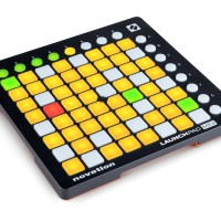 harga Novation Launchpad Mini Mk2 | Launchpad Mini Mk2 Tokopedia.com