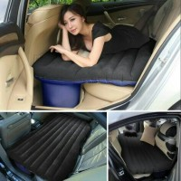 Jual Kasur mobil Matras mobil Outdoor Indoor Car Matress Murah