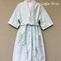 Jual Handuk Kimono 12 Tahun Murah