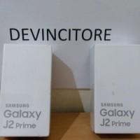 Jual ADA BONUS- Samsung J2 Prime Garansi RESMI SEIN Original - BNIB SEGEL Murah