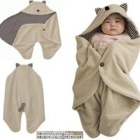 Selimut|Baby|Bayi|Batita|Anak|Blanket|Jaket|Mantel|Sweater|kado|Lucu