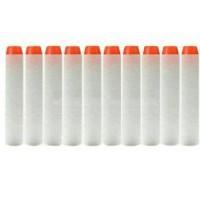 Refill Dart - Peluru Nerf (busa)
