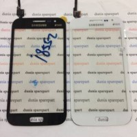 Touchscreen Samsung I8552 Galaxy Win