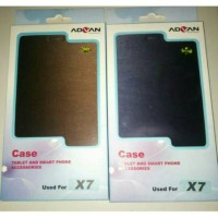 harga Flip Cover Advan X7 Original Tokopedia.com