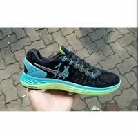 .Nike Lunarlon Man / sepatu nike cowok / sepatu jalan jalan