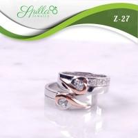 Harga Cincin Perak 925  Hargano.com