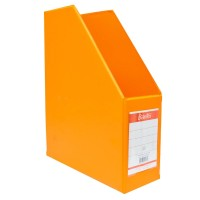 Box File Bantex 4011-12 (ORANGE) Folio 10 cm