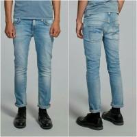 harga Nudie Jeans Thin Finn Shoreline - Size 30 & 33 Tokopedia.com