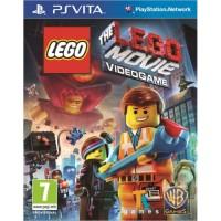 Harga 1 Game Ps Vita Travelbon.com