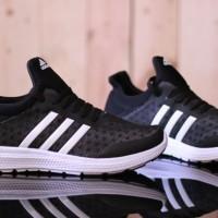 Sepatu Adidas Boost Revolution Premium (PROMO)