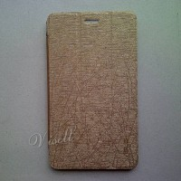 Case / Sarung / Cover for Asus FE171CG Fonepad 7