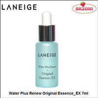 Laneige White Plus Renew Original Essence 7ml