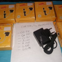 tc/ charjer hp panasonic GD55/G50/G51/A100/A102/G51E/G51M / TC HP TUA