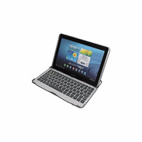 keyboard Bluetooth for Samsung Galaxy TAB 2 P5100