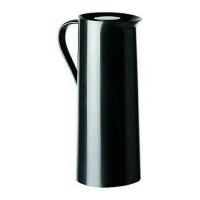 Jual IKEA BEHOVD - VACUM FLASH BLACK / TERMOS AIR PANAS Murah