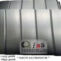Harga Rolling Door Aluminium Hargano.com