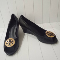Tory Burch Sally 2 Wedge