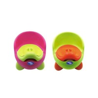 Jual Pispot potty training girls/pispot potty baby safe/pispot anak cewek Murah