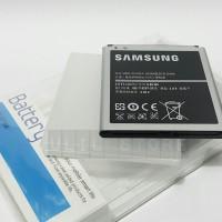 Baterai Batre Samsung Galaxy Grand 2 / Grand 2 Duos / Galaxy S4