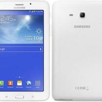 Tablet Samsung Galaxy Tab 3V - 7inch - Garansi Resmi 1 Tahun
