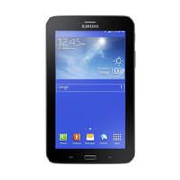 hp handphone samsung T116 tab 3v garansi resmi indonesia