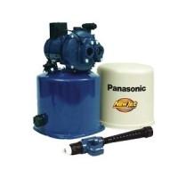 Pompa Air Panasonic GF-205HCX