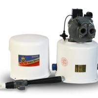 Pompa Jet pump Sanyo PDH250B