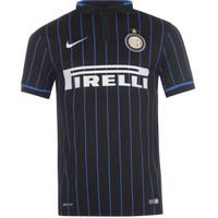 Jersey Inter Milan 2014/2015 Grade Ori
