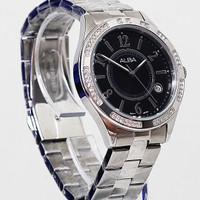 jam tangan original Alba 151386 Buana Jam
